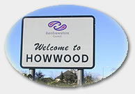 Welcome to HOWWOOD